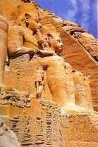 Abu Simbel 06