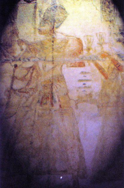 Abu Simbel 08