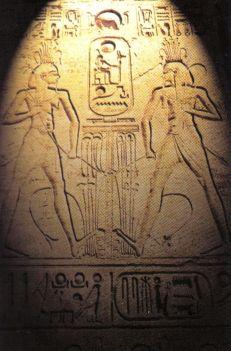 Abu Simbel 14