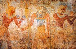 Abu Simbel 34