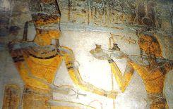 Abu Simbel 35
