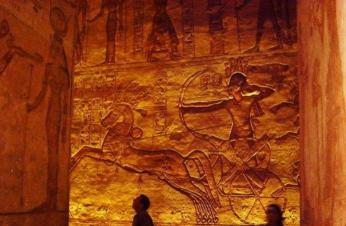 Abu Simbel 47
