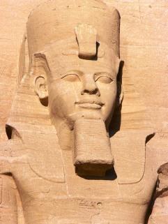 Abu Simbel 48