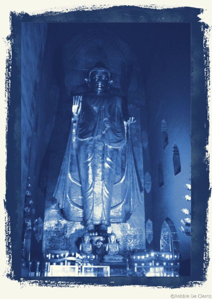 Ananda-tempel (11)