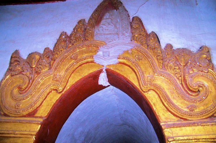 Ananda-tempel (12)