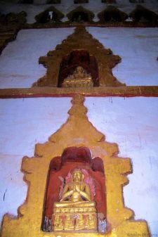 Ananda-tempel (13)