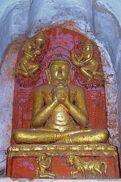 Ananda-tempel (14)