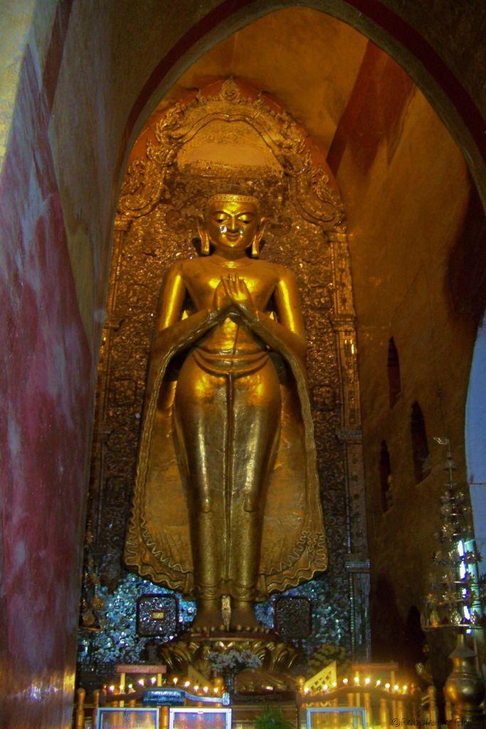 Ananda-tempel (15)