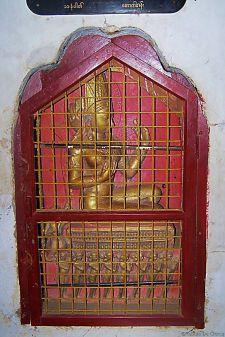 Ananda-tempel (18)