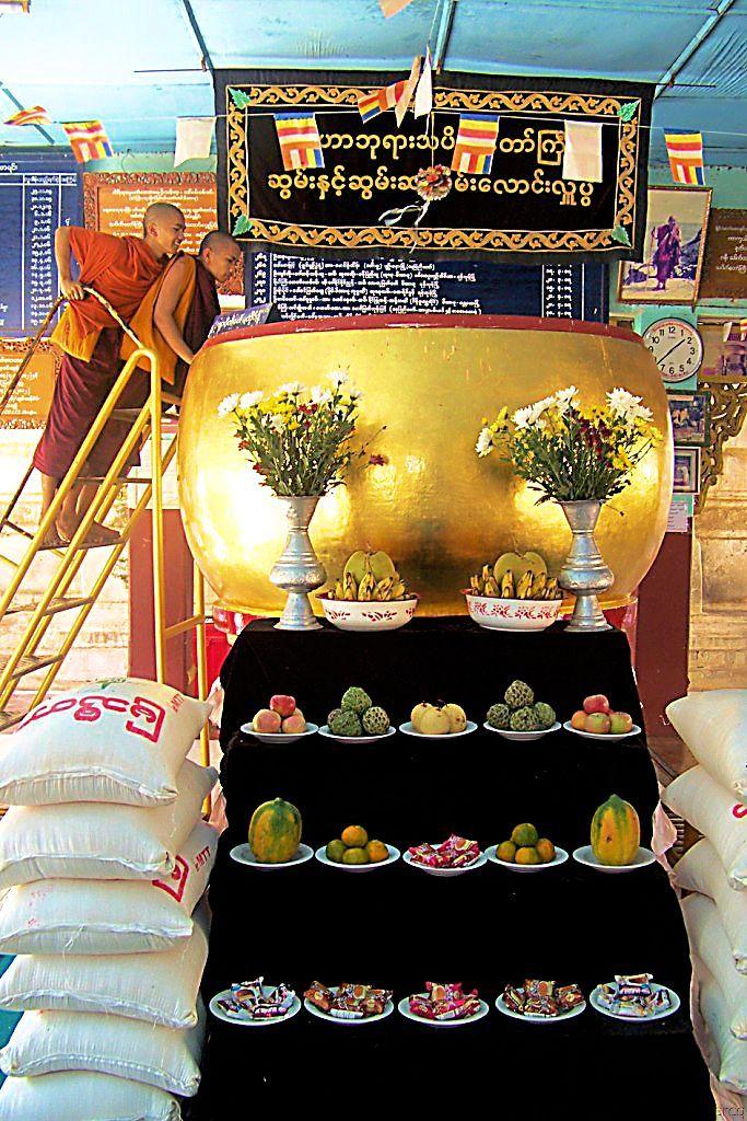 Ananda-tempel (23)
