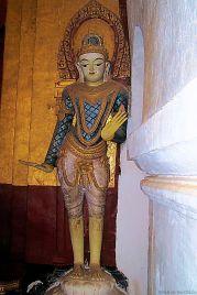 Ananda-tempel (8)