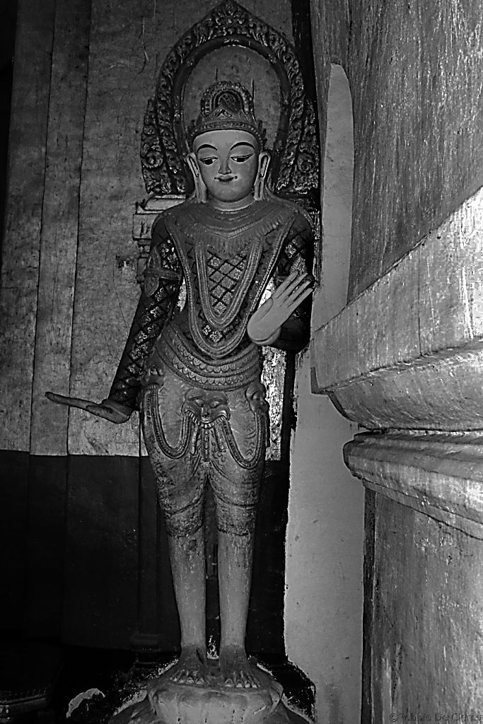 Ananda-tempel (9)