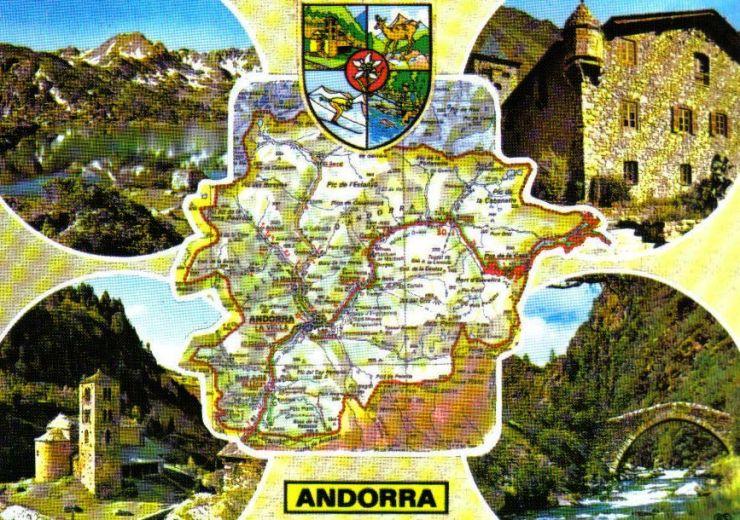 Andorra 01