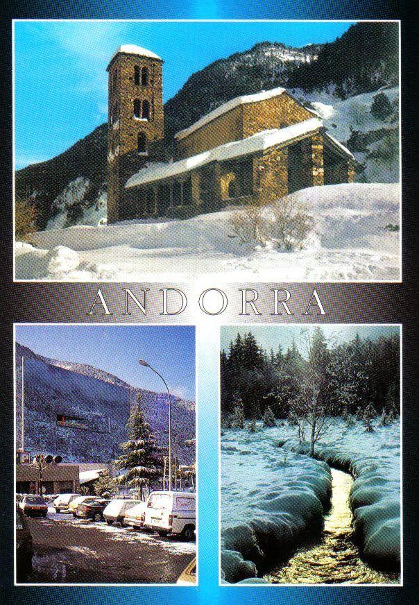 Andorra 02