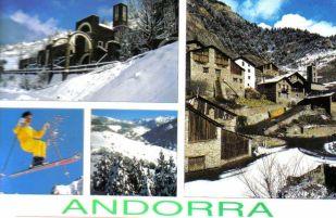 Andorra 03