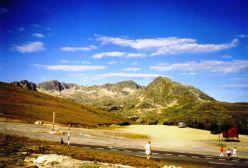 Andorra 09