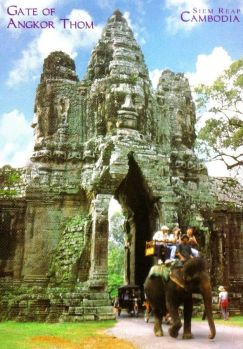 Angkor Thom 04