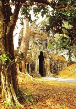 Angkor Thom 05