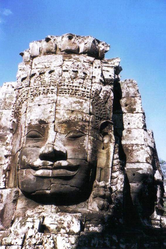 Angkor Thom 06