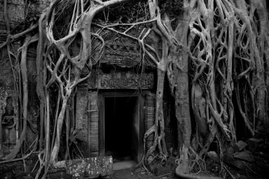 Angkor Thom 07