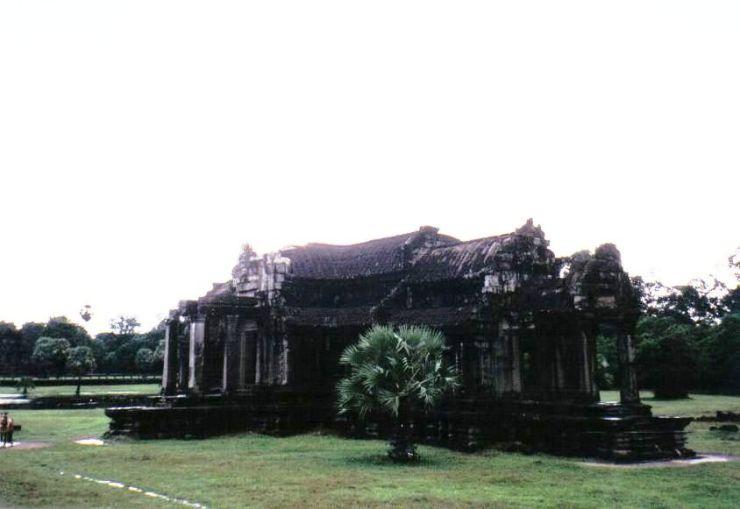 Angkor Wat 01