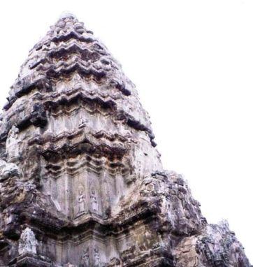 Angkor Wat 04