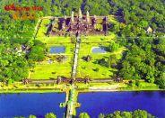 Angkor Wat 05