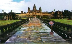 Angkor Wat 16