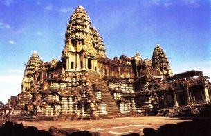 Angkor Wat 23