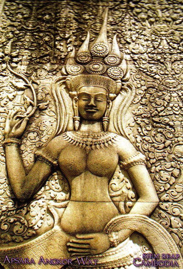 Angkor Wat 29