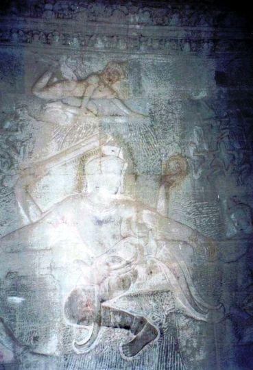 Angkor Wat 33