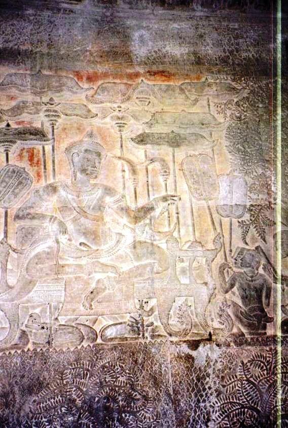 Angkor Wat 34
