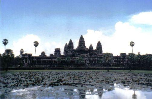 Angkor Wat 37