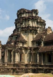 Angkor Wat 40