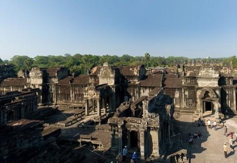 Angkor Wat 55