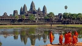Angkor Wat 57