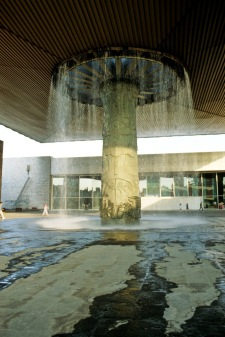 Antropologisch museum 02