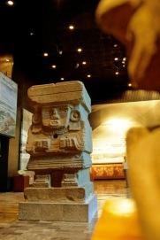 Antropologisch museum 04