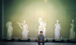 Archeologisch museum 02
