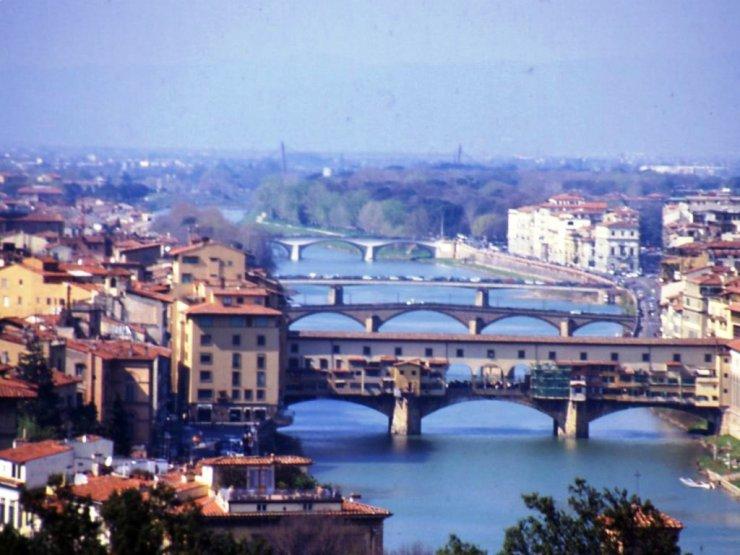 Arno-rivier 02