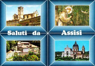 Assisi 01 (overzicht)
