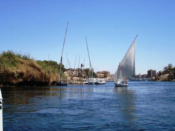 Aswan 02