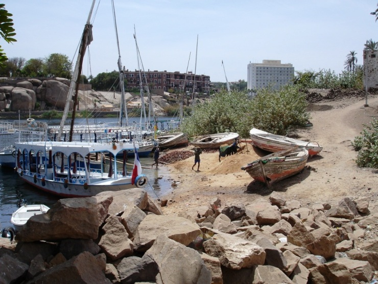 Aswan 03