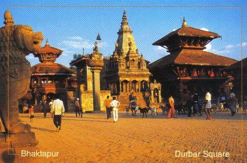 Bakhtapur 01