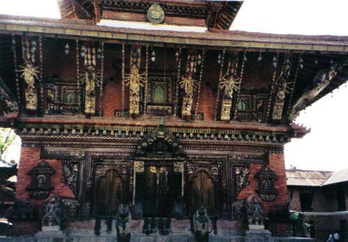 Bakhtapur 04