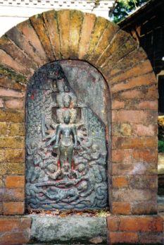 Bakhtapur 05 (Vishnu)