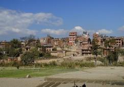 Bakhtapur 07