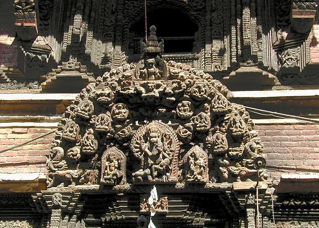 Bakhtapur 08