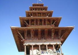 Bakhtapur 09