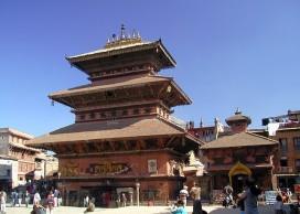 Bakhtapur 10